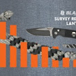 Lanyard or No Lanyard? SURVEY RESULTS »