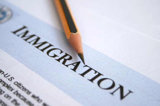 DACA Update as of February 26, 2018 | Atlanta Immigration Lawyers, Employment Immigration Attorneys, Green Cards, Kuck Baxter Law