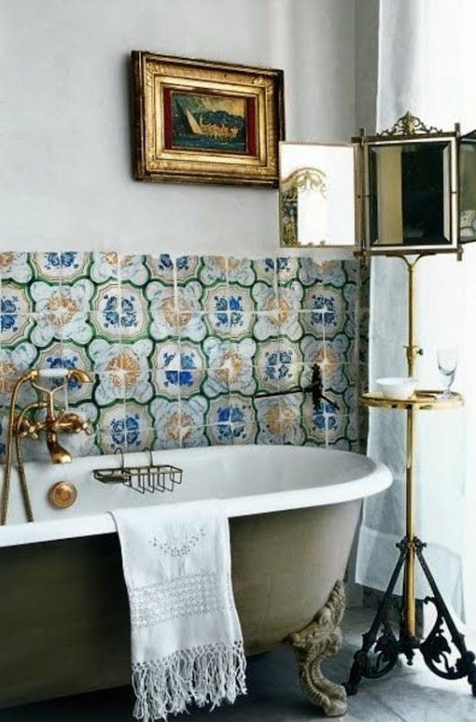 planetebain am nagement salle de bain et sanitaires google. Black Bedroom Furniture Sets. Home Design Ideas