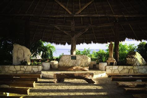 4 Things You Should Know About Xcaret Weddings   The