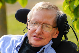 Stephen Hawking predicted 'the end of the universe' two weeks before his death | The Independent