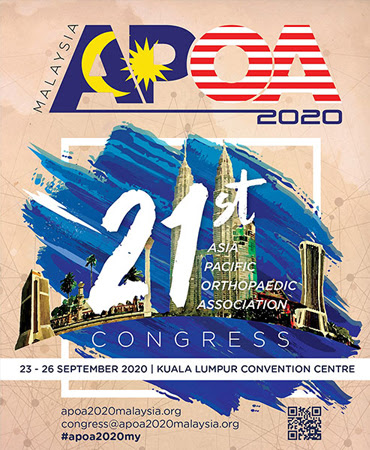 Evento Kuala Lumpur