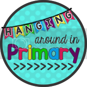 Hanging Around In Primary