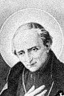 Vicente Mara Strambi, Santo