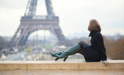 Free Phone Calls to France Via Google Hangouts - Heels First Travel