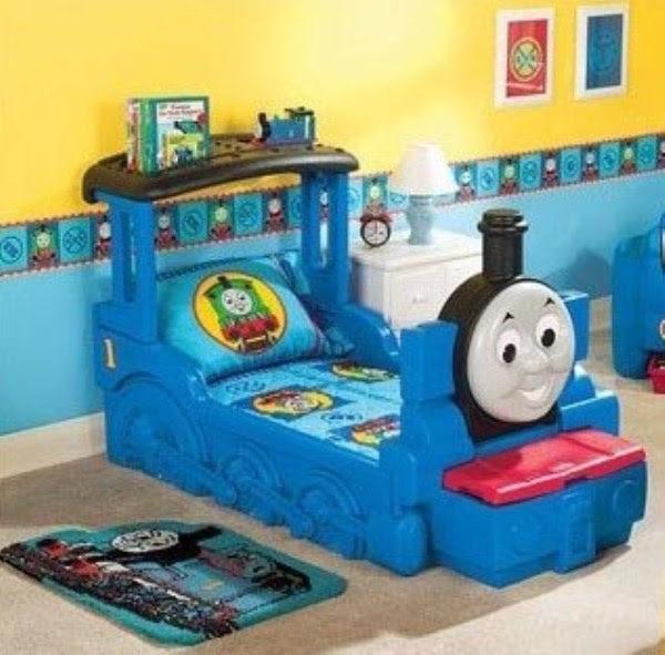 Awesome-camas-para-crianças (35)