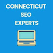 SEO Proposal Sample | Connecticut SEO Experts