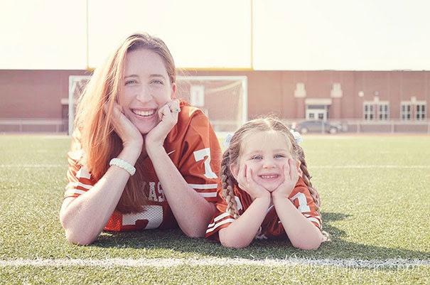 14 Imágenes Super Tiernas Muestran La Perfecta Relación Entre Madres