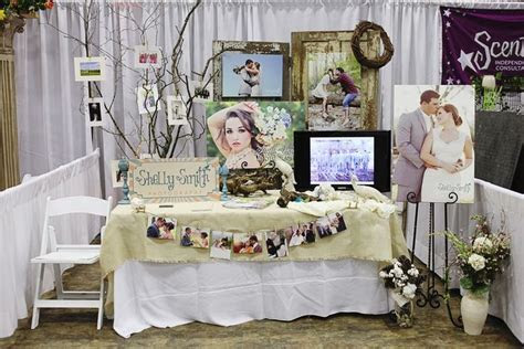 47 best Photography Vendor booth ideas images on Pinterest