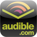 gregorxane@audible