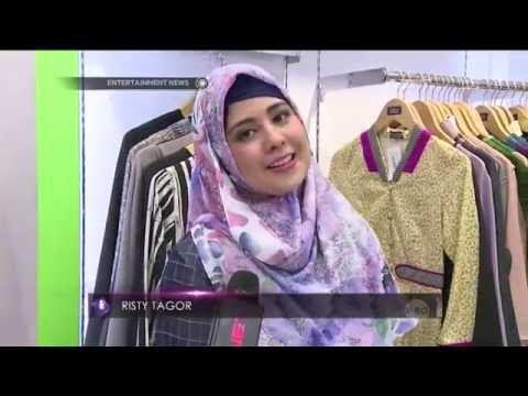 VIDEO : tutorial hijab simpel ala risty tagor - tutorial hijabsimpel alatutorial hijabsimpel alaristy tagorprogram yang menyuguhkan berita atau informasi menarik dari dunia entertainment, ...