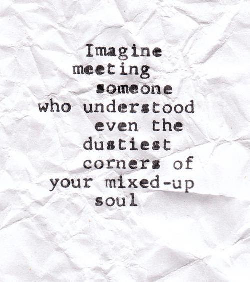 100 Really Powerful Quote About Meeting Someone New Soaknowledge