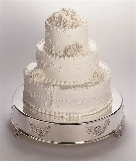 Cake Stand :: Cake Stands :: Wedding Cake and Accessories