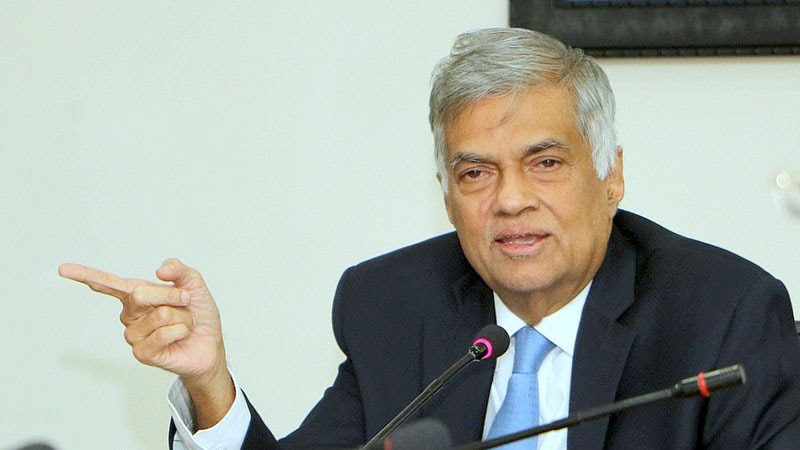 PM wants IGP to probe threat against Deepika