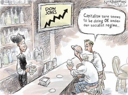 photo Dow-Jones.jpg