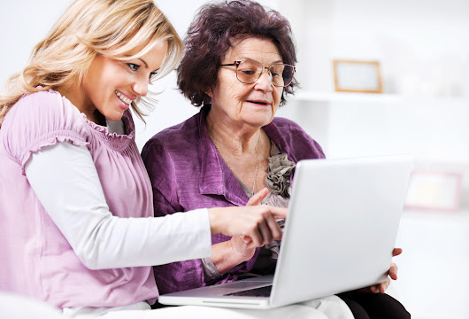 Top Tools for Caregivers: 43 Blogs, Tech Systems and Medication Management Tools to Simplify Your Life
