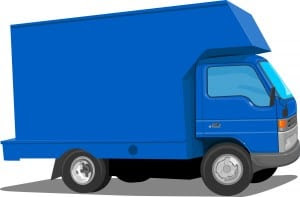 blue-truck-movers_zk9tv2ud_l-2