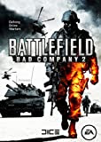 Battlefield Bad Company 2 [Game Download]