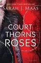 Jacket Image for A Court of Thorns and Roses