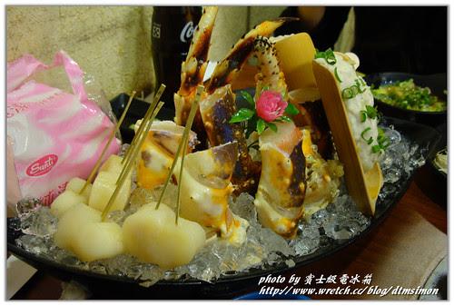 SUMO日式相撲鍋 (20)