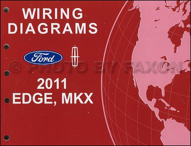 Diagram 2010 Ford Edge Wiring Diagram Full Version Hd Quality Wiring Diagram Flow Diagrams Discoclassic It