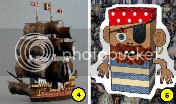 photo pirate.cove.papercraft.via.papermau.003_zpsuurtwxhy.jpg