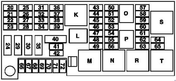 Ml 320 Fuse Diagram 1985 Chevy Ignition Wiring Wiring Diagram Schematics