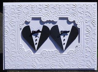 Best 20  Gay Couples Wedding Gifts ideas on Pinterest
