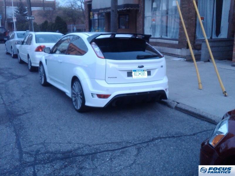 Nissan Juke Beyaz Cadillac Hot Rod New Volkswagen Bus Fiat