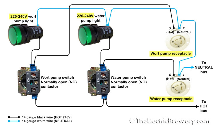220 Plug Wiring Diagram from lh3.googleusercontent.com