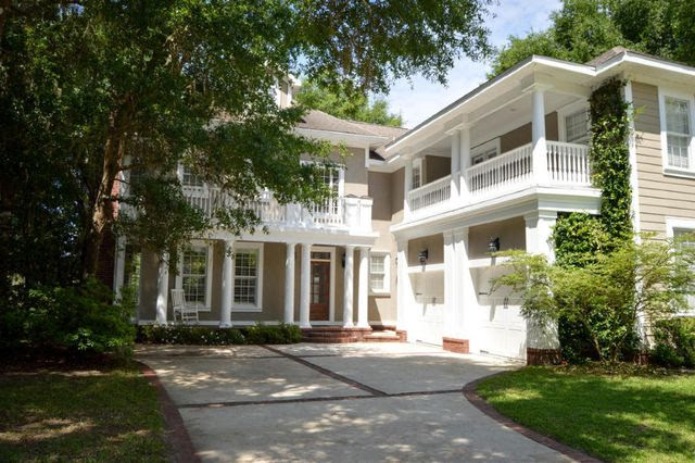 1765 Osprey Cv, Niceville, FL 32578  Home For Sale and Real Estate Listing  realtor.com®
