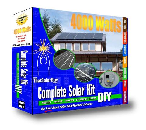 Small solar panel diy nic diy solar panels solar panel kits price energy savings solutioingenieria Images