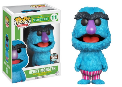 Funko Specialty Series Checklist, Exclusives Gallery, Set Info, Pop, Dorbz,