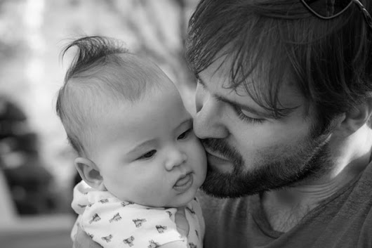 How to Establish Paternity in California | A People's Choice