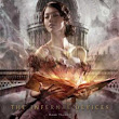 Book Review: Clockwork Princess by Cassandra Clare