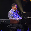 Herbie Hancock brings jazz mastery to ACL Season 43 on Austin City Limits