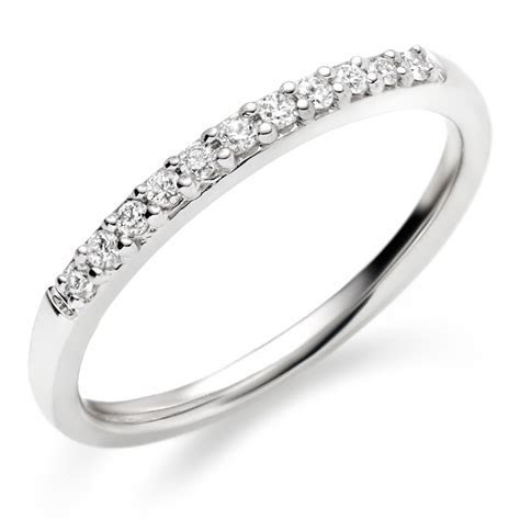 cartier wedding rings for women   Wedding Ideas and