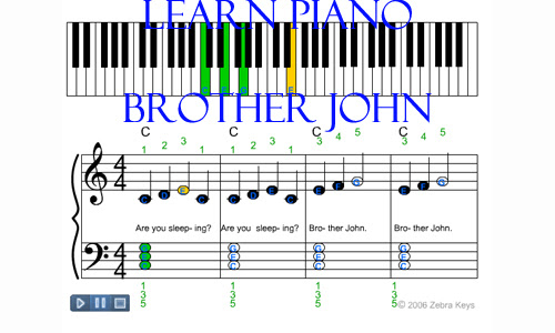 Roblox Piano Sheets Lavender Town | Free Robux 2019 com