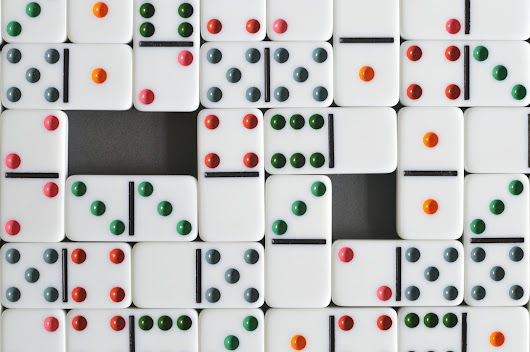 Avoiding the Price Degradation Domino Effect All Brands Fear | Wiser Retail Strategies