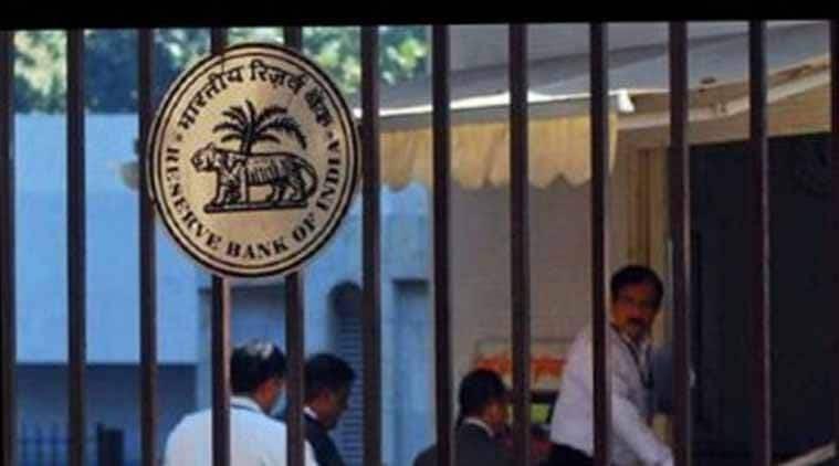 RBI, reserve bank of india, RBI rates, RBI rate cut, RBI rate policy, Naresh Takkar, indian express news, business news, banking, latest