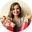 Black Friday | Prepare your business for the Black Friday with LiveChat