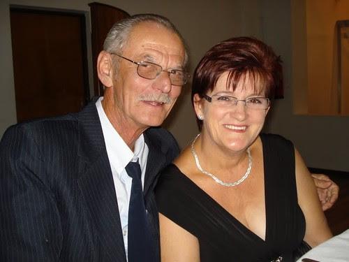 Parabéns meu papa querido!!! by Menina Prendada -