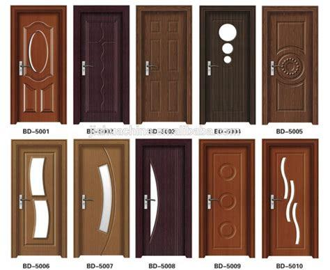 modern wooden doors designs handballtunisieorg