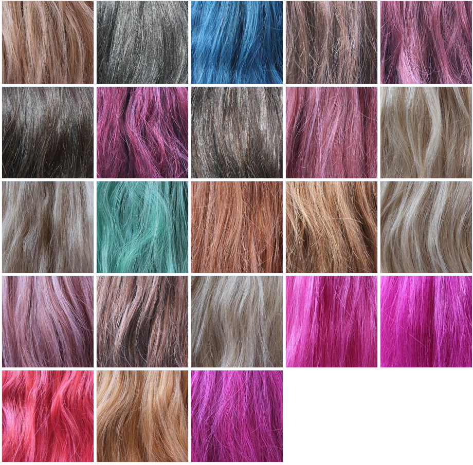 Hair Addictionz Tape Extensions Products For Hair Extensions And