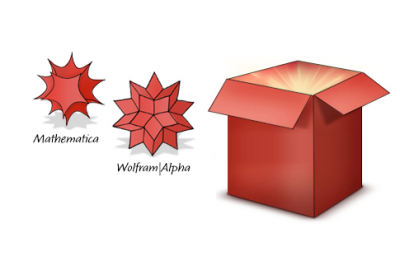 Wolfram To Revolutionize Computing & Take on Google With New Language | TechFaster