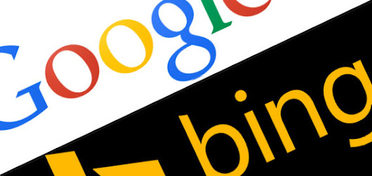 Bing Ends 2013 With All-Time High In US Market Share, But Google Also Up [comScore]