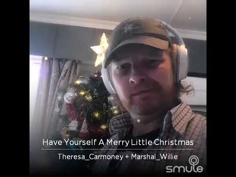 have yourself a merry little christmas - Have Yourself A Merry Little Christmas Youtube