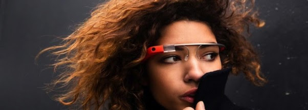 top-10-breakthrough-gadgets-in-the-last-year