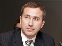 Алексей Тимофеев
