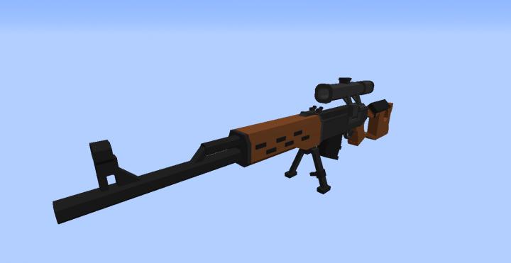 Roblox Code Einlösen Minecraft Command Block Gun Code Micro Usb N